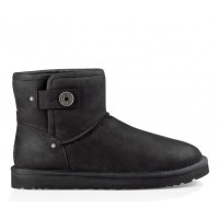 MENS BENI Black