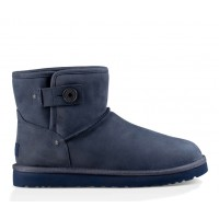 MENS BENI Navy