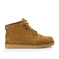 Mens Bethany Chestnut