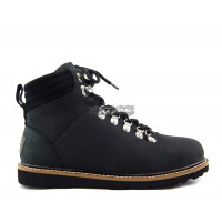 Mens Capulin Black NEW