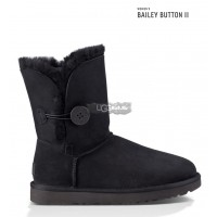 BAILEY BUTTON II BLACK