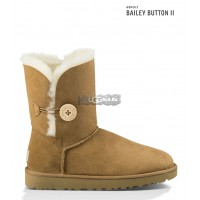 BAILEY BUTTON II CHESTNUT