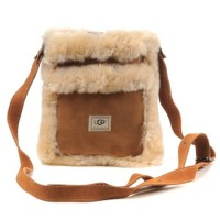 Ugg Bag Chestnut
